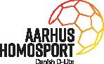 Aarhus Homosport - Danish D-lite